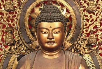 大報恩寺dimg184 (4)