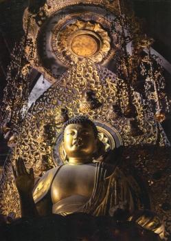 大報恩寺dimg184 (11)