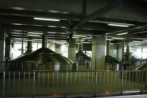 20180817ビール工場3