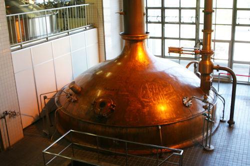 20180817ビール工場2