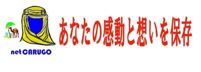 new net タイトル1