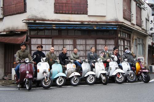 scooterskins2.jpg