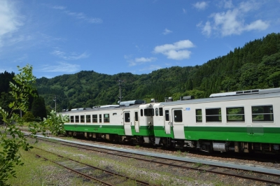 kaneyama12.jpg