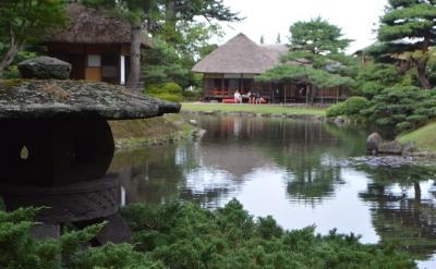 oyaku12.jpg