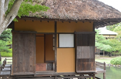 oyaku13.jpg