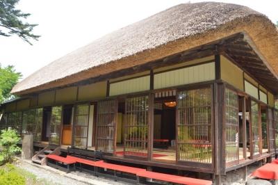 oyaku16.jpg