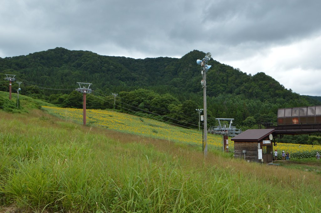 sannokura05.jpg