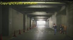 cyu2tom00939.jpg
