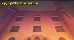 cyu2tom01412.jpg