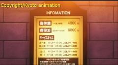 cyu2tom01712.jpg