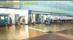 cyu2tom02811.jpg