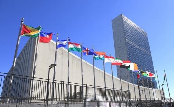 20181010 国連