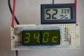 温湿度計0909