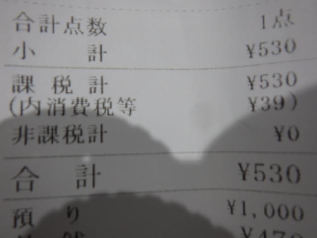 17088300.jpg