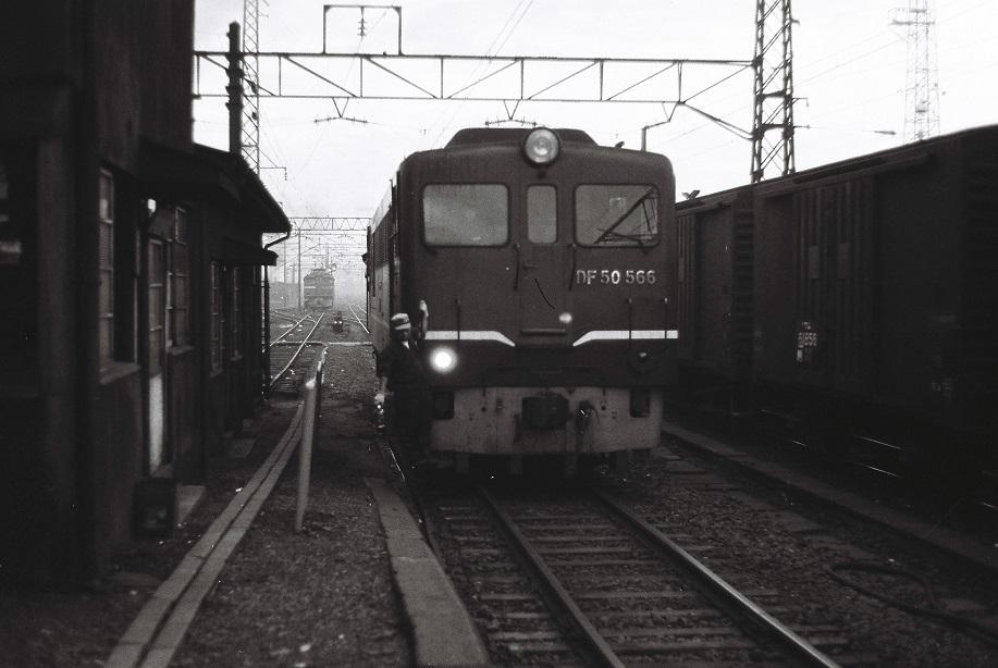 007-002A.jpg