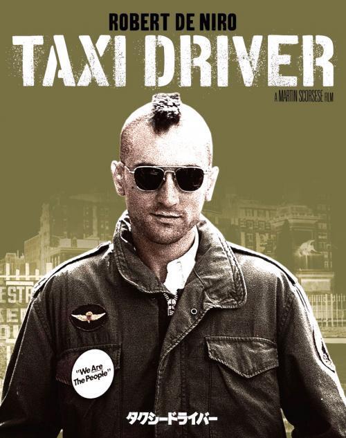 taxi1_convert_20180923140910.jpg