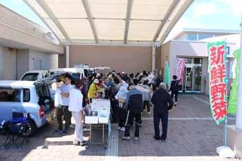 20180818_軽トラ市3