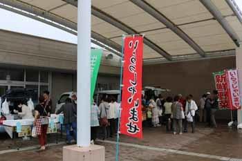 20180825_軽トラ市1