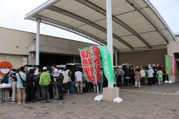 20180908_軽トラ市1