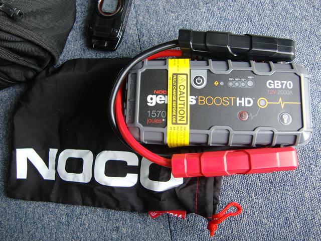 NOCO001.jpg
