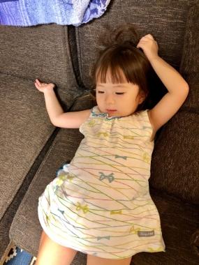 piyoko20181004-2.jpg