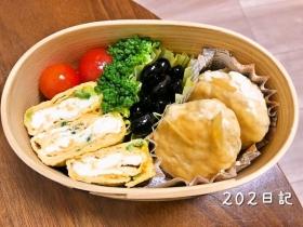 piyoko20181004-5.jpg