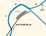 nobe-map4.png