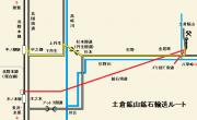 tsuchikura-map1png.png