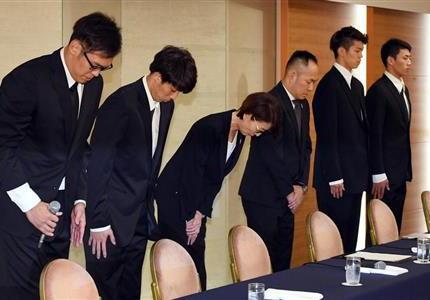 朝日新聞 バスケットボール アジア大会 ジャカルタ インドネシア