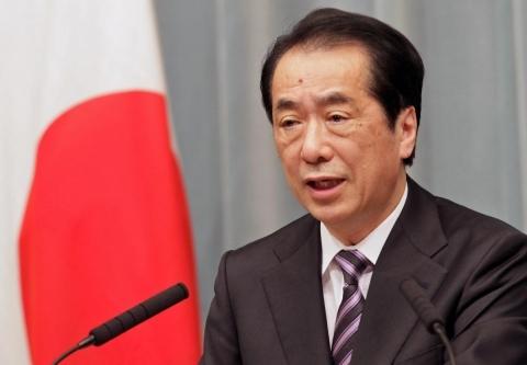 北海道地震 停電 北電 電気 苫東厚真火力発電所 泊原子力発電所 原子力規制委員会