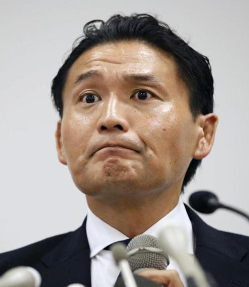 貴乃花 引退 日本相撲協会