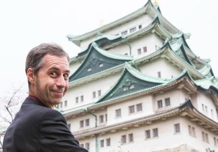 「やたらと増えた『日本スゴイ』というテレビ番組、でもドイツに住み始めて日本人だからチヤホヤしてくれる人も、日本を褒めちぎってくれる人もいませんでした」