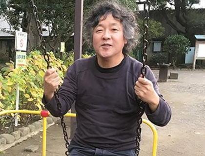 脳科学者の茂木健一郎、りゅうちぇるのタトゥー騒動に言及 「いわれなき差別は撤廃するべき。日本の国際的恥である」「タトゥーを不快だと感じている人は、無知と偏見による自分の感性を公の場のルールにせよと主張しているのだ」