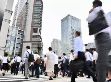 欧州委員会が現行のサマータイム制度の廃止を加盟各国に提案、意見公募で8割超の市民が導入に「ノー」 … 日本のサマータイム導入議論に逆風