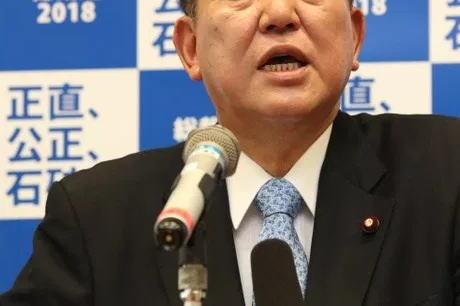 琉球新報 社説「総裁選を前に自民党が新聞各社に『公平・公正な報道を求める』と報道要求。不当な圧力だ。自民党は『言論の自由』の意味を理解しているのか? 自浄能力が欠如している」