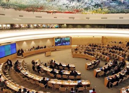人権団体「日本の政府機関から監視されている」 … 国連、日本を含む38カ国が人権団体などを抑圧している疑いとの報告書を公表