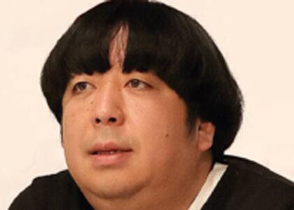 バナナマン・日村勇紀(46)、16歳の少女とみだらな行為か … 21日発売のフライデー「証拠写真、今でも許せないという被害女性が衝撃告発」