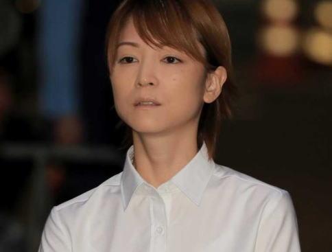 吉澤ひとみ モーニング娘。 ひき逃げ 飲酒