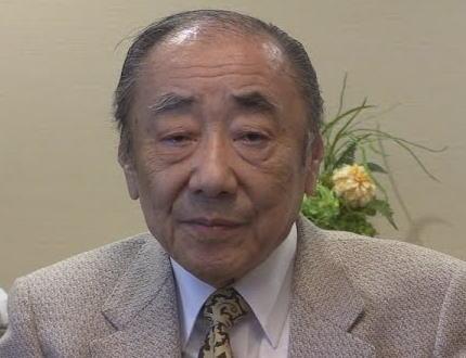 佐々淳行 訃報 危機管理 警察 あさま山荘事件 東大安田講堂