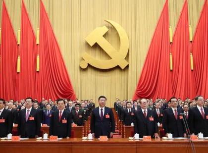 中国共産党の幹部、自民・公明両党に対し「日中関係発展のためには、メディアに真実を報道させるべく一定のメディア規制が必要だ」と呼びかける