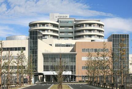 新潟市民病院 看護師 患者 懲戒処分