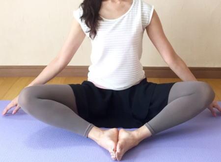 神戸市立小学校の女性教諭、股関節の手術を受けて退院したばかりの小6年女子児童にストレッチ→ 左太腿の付け根を骨折する全治5カ月の重傷を負わせる