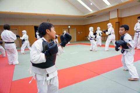 愛媛県連盟強化練習(9月-2) ご案内
