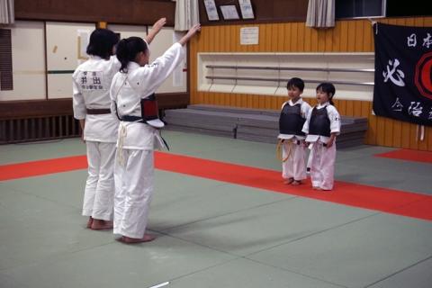愛媛県大会スタッフ会議