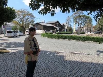 掛川大祭り2