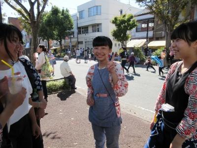 掛川大祭り3