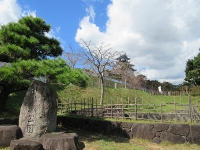 掛川大祭り12