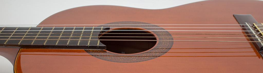 音楽の道、回帰するの巻