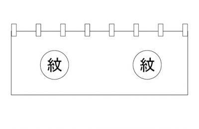 神社幕2_convert_20180815040206