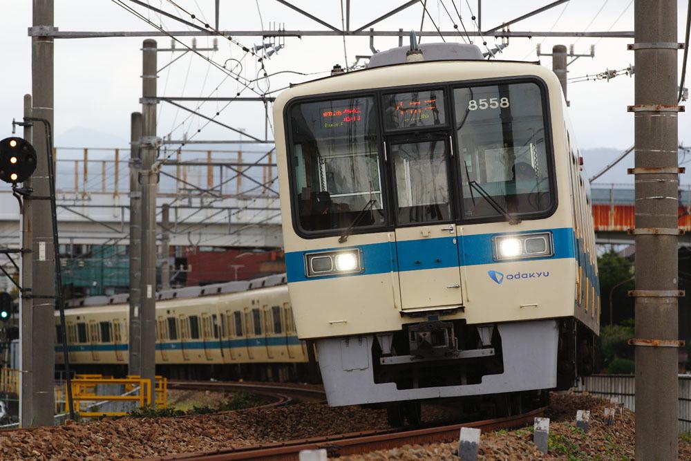 181008_蛍田_8251F